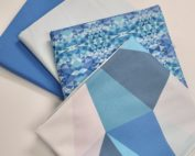 panel play quilt kit