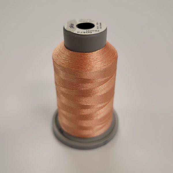 peach glide thread