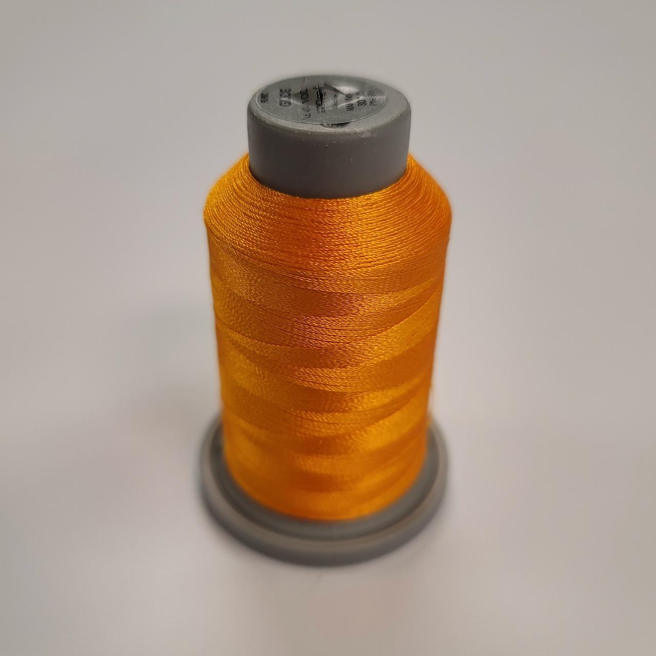 marigold glide thread