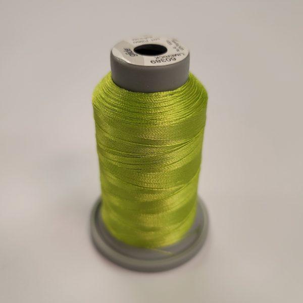 limerick green glide thread