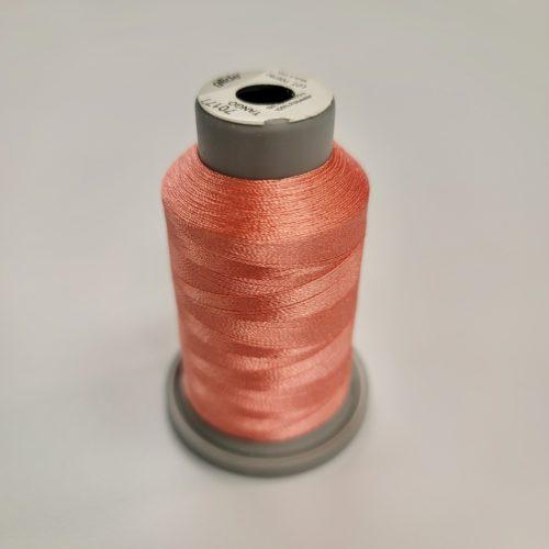 tango peach glide thread