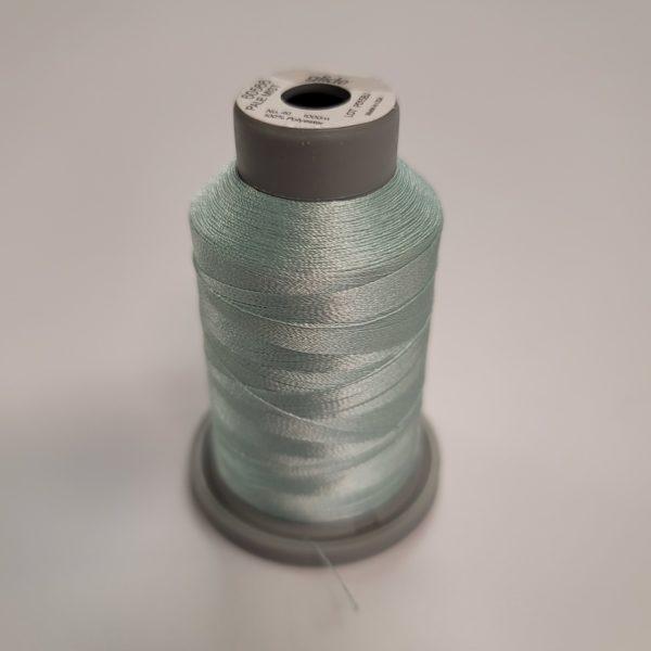 pale mist glide thread