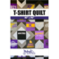 t-shirt quilt pattern midnight quilter