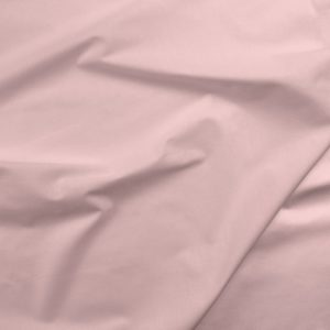 pink solid fabric by fabri-quilt