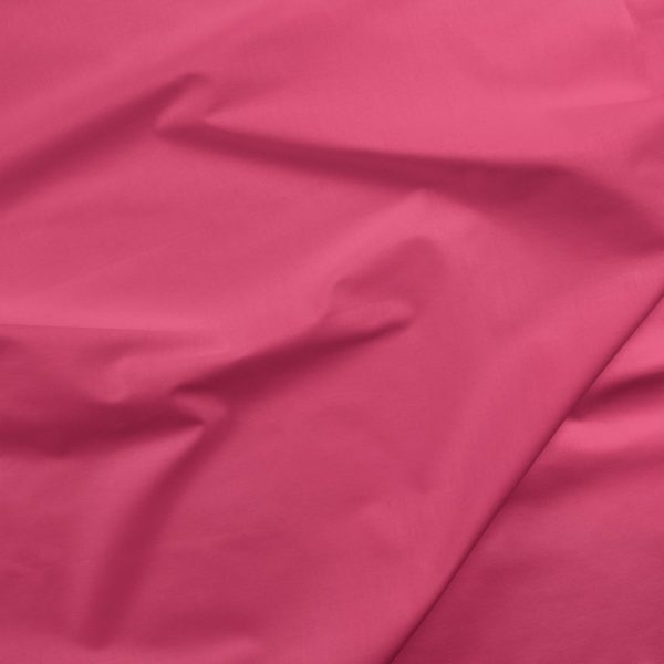 blush pink solid quilting fabric