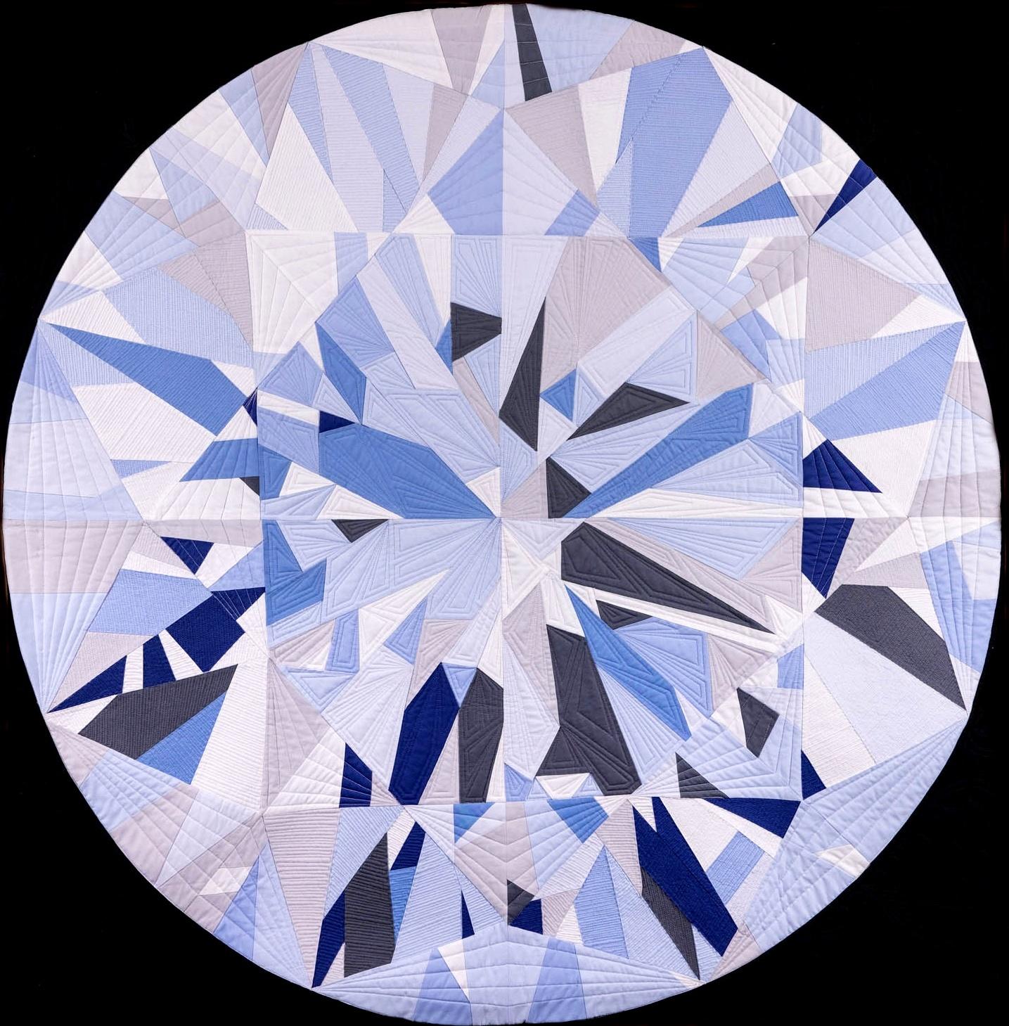 catherine gem pattern