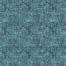 Blue foundations fabric