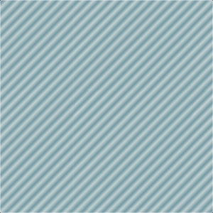 gray stripe quilting fabric