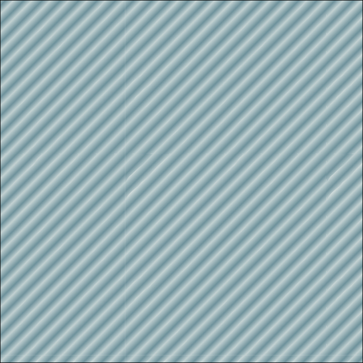 gray stripe quilting fabric