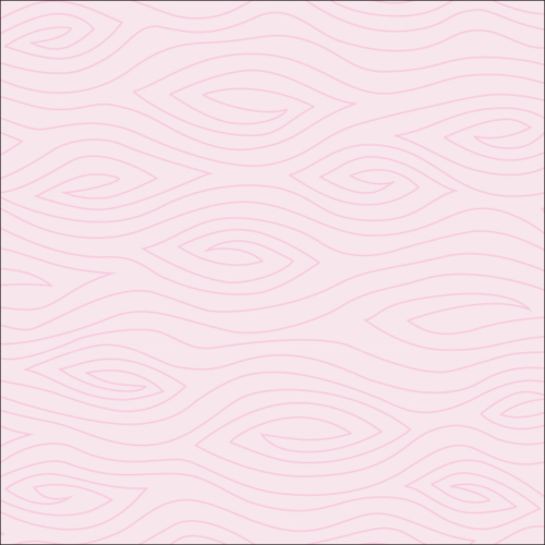 light pink woodgrain fabric