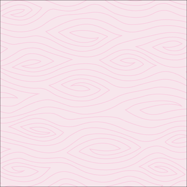 light pink woodgrain fabric