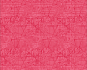 pink foundations fabric for quilts