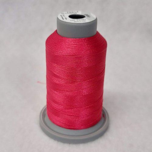 blossom glide thread