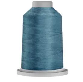 blue glide thread