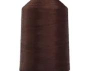40 wt machine quilting thread