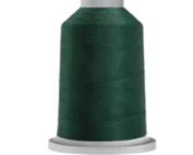 chirstmas pine green glide thread
