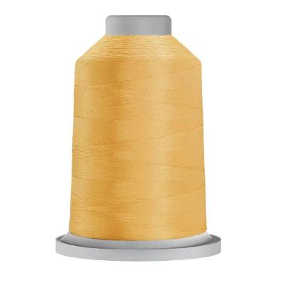 buttercup glide thread