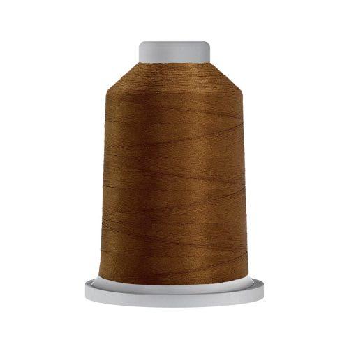 copper glide thread spool