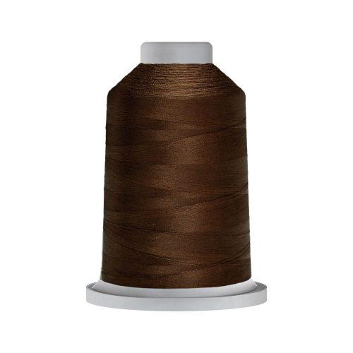 spice brown glide thread