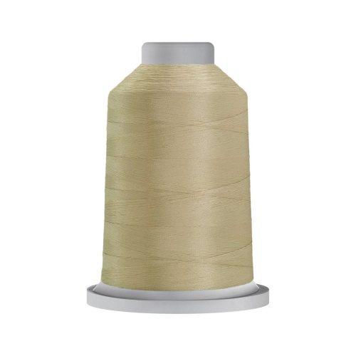 wheat brown glide thread