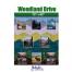 national parks panel quilt pattern