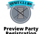 QIMT classes