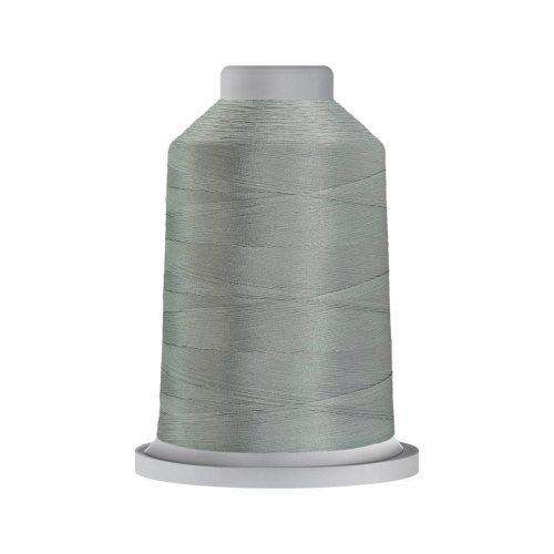 light grey glide thread