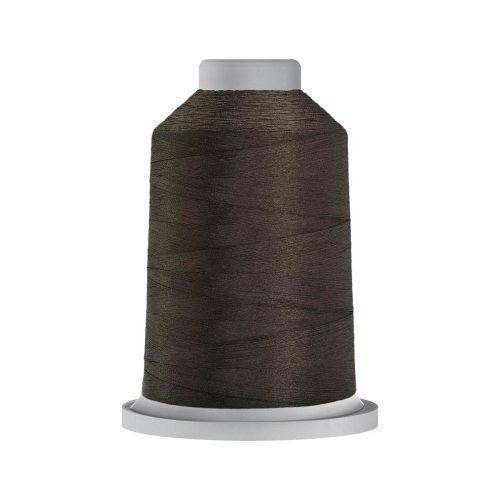 warm grey glide thread