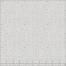 light gray quilting fabric