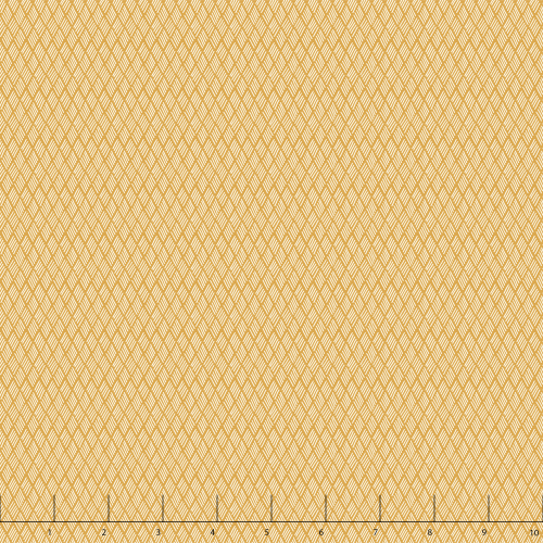 gold blender quilting fabric