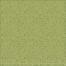 green texture fabric