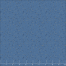 navy blender quilt fabric