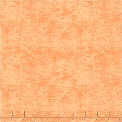orange tonal fabrics