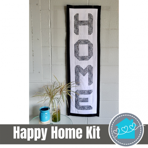 home wallhanging kit